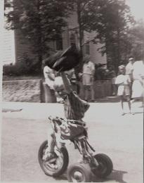 jt-1955