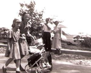 jt_1951