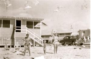FM-beachhouse