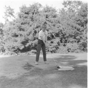 JT-12-golf