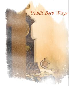 UBW_Title_page_new